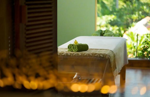 фото Maya Sanur Resort & Spa изображение №10