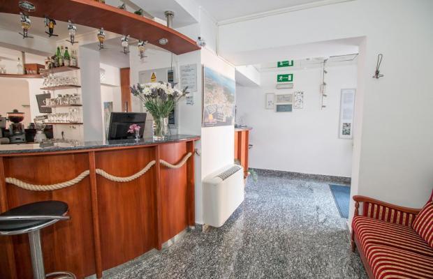 фото Hotel Palma Biograd изображение №30