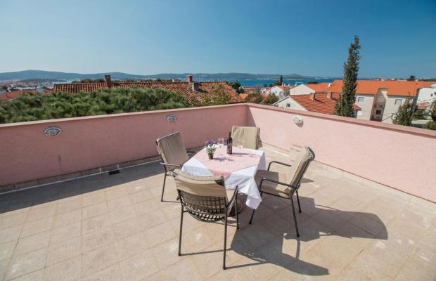 фотографии Hotel Palma Biograd изображение №12