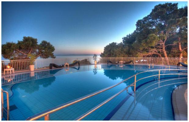 фото Hotel Pinija изображение №26