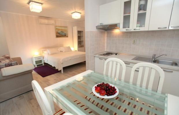 фотографии Villa Rustica Damatia изображение №12