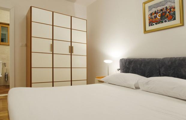 фото отеля Villa Liza (Villa Yellow Pharos) изображение №9