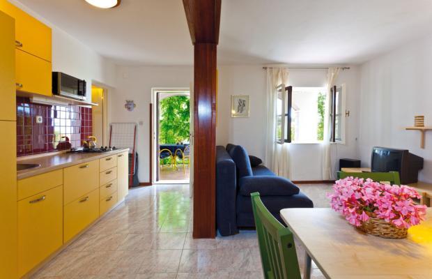 фото отеля Villa Lorena изображение №25