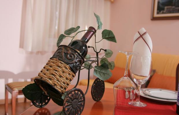 фото Hotel - Restaurant Trogir изображение №22