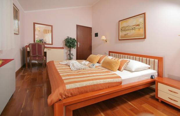 фото отеля Hotel - Restaurant Trogir изображение №21