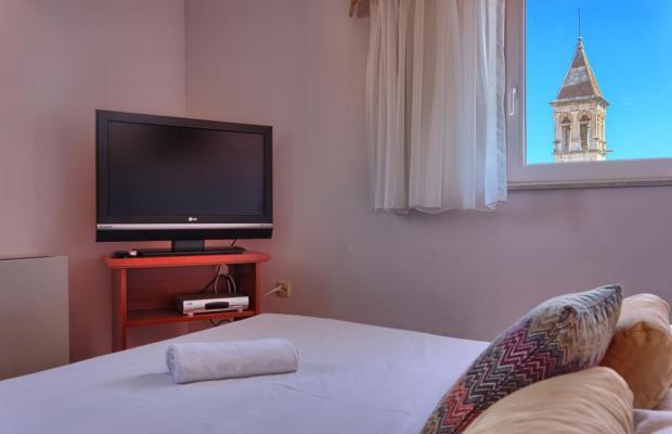 фотографии Hotel - Restaurant Trogir изображение №4