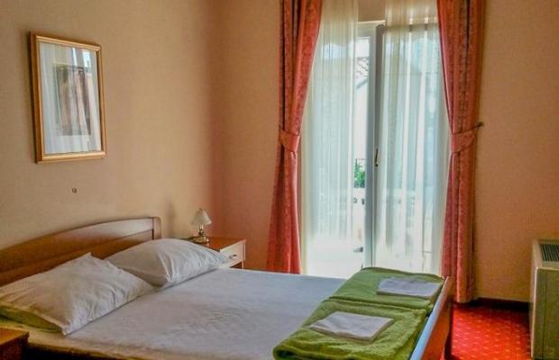 фото Villa Mozart изображение №2