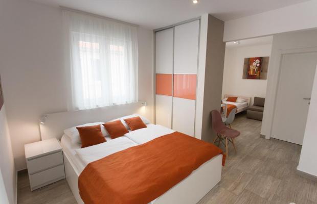 фото отеля Apart-hotel Stipe изображение №5