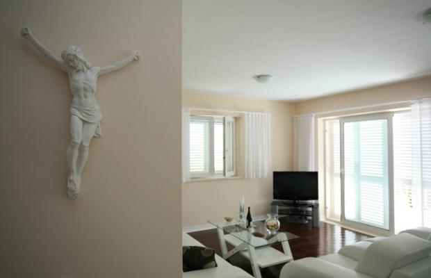 фото отеля Villa Mirula изображение №29