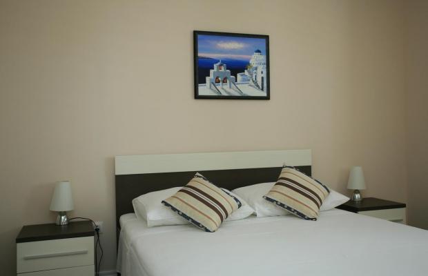 фото отеля Villa Mirula изображение №21