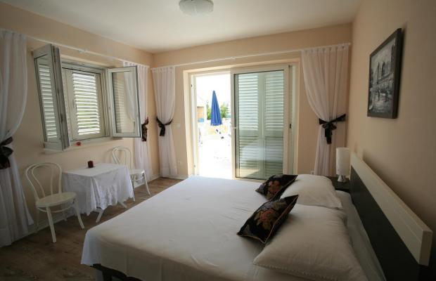 фотографии отеля Villa Mirula изображение №15