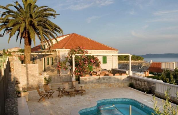 фото отеля Villa Mir Vami изображение №9
