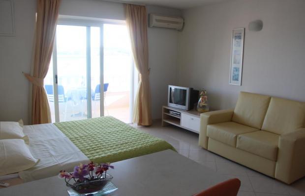 фото отеля Villa Amor изображение №17