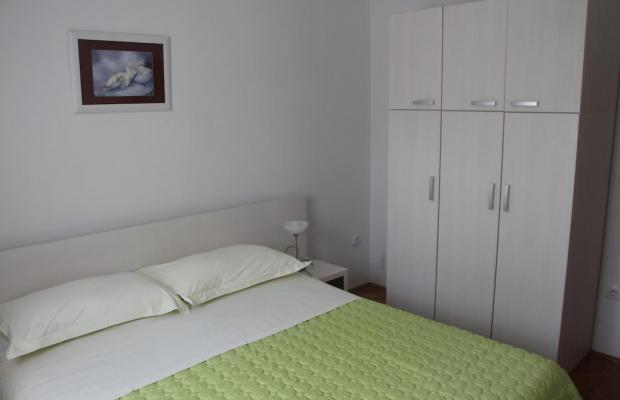 фото отеля Villa Amor изображение №9