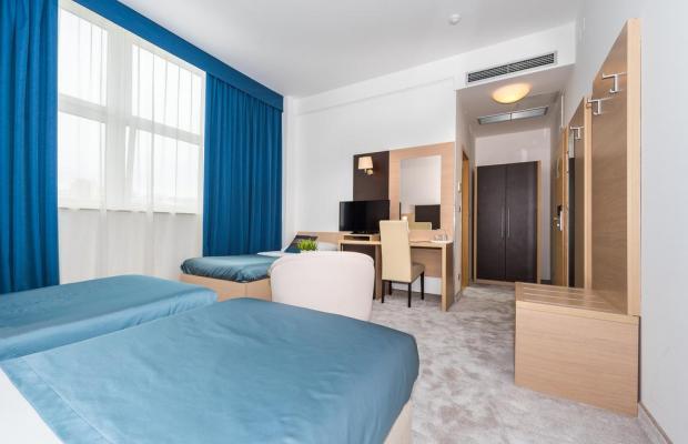 фото отеля Art Hotel изображение №37