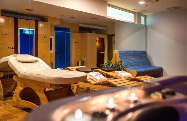 фотографии Art Hotel изображение №12