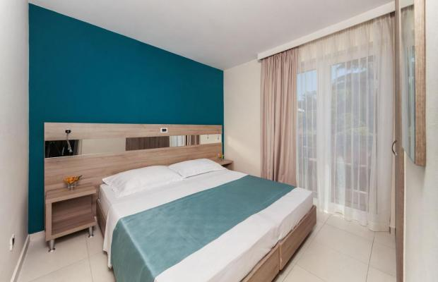 фото отеля Apartments Sol Katoro изображение №9