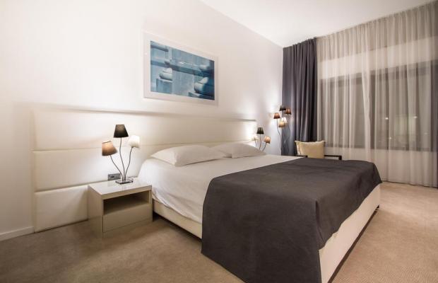 фотографии Atrium Hotel изображение №20