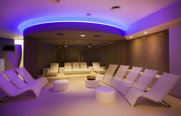 фото отеля Vitality Hotel Punta изображение №17