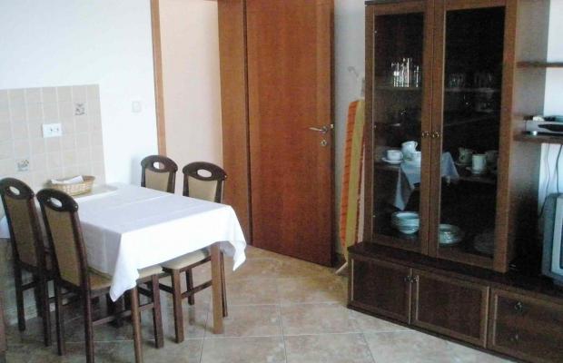 фотографии отеля Crikvenica изображение №3