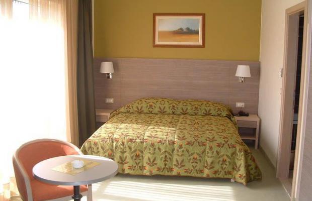 фото Dalmina Hotel Split изображение №6