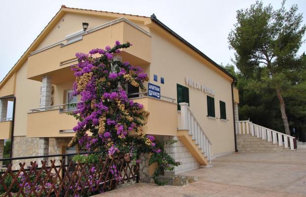 фото отеля Villa Penava изображение №1