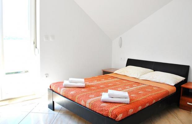 фото отеля Villa Penava изображение №17