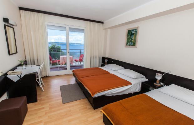 фотографии отеля Zagreb изображение №23