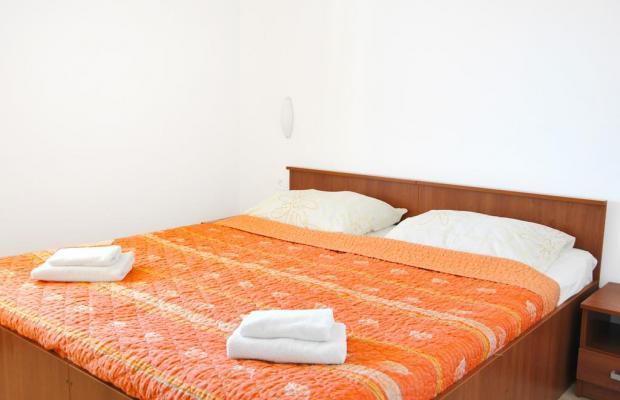 фотографии отеля Villa Penava изображение №7