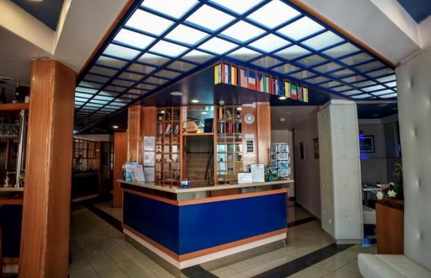 фото отеля Conte изображение №9