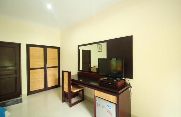 фото Hotel Lusa изображение №26