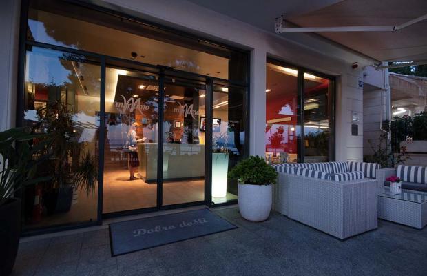 фотографии отеля Maritimo изображение №19
