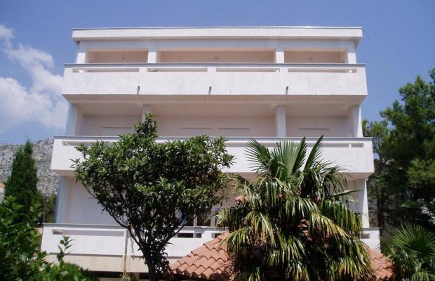 фотографии Villa Vicko изображение №4
