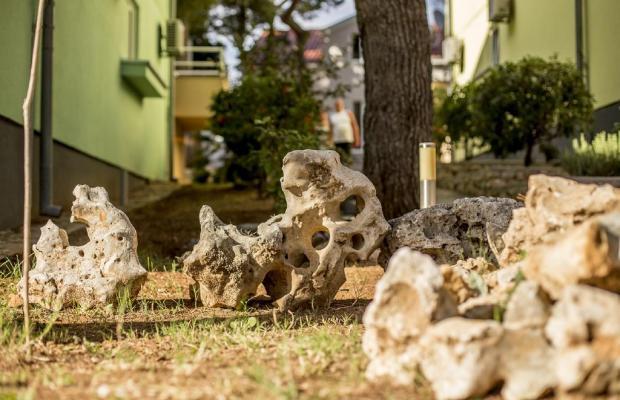 фото Matilde Beach Resort (ex. Ville Matilde) изображение №30