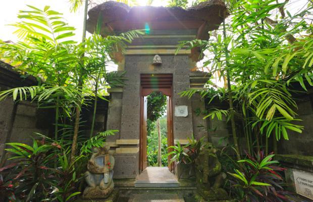 фото Villa Prana Shanti изображение №14