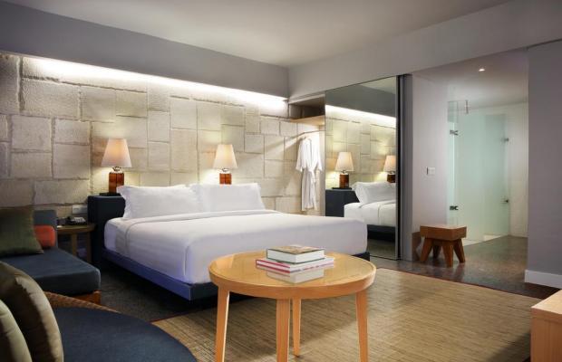 фото отеля U Paasha Seminyak Bali изображение №9
