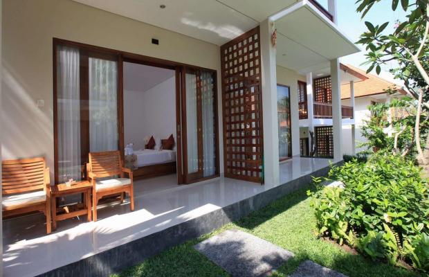 фото отеля Pertiwi Bisma 2 изображение №29