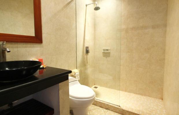 фото отеля Letos Kubu изображение №25