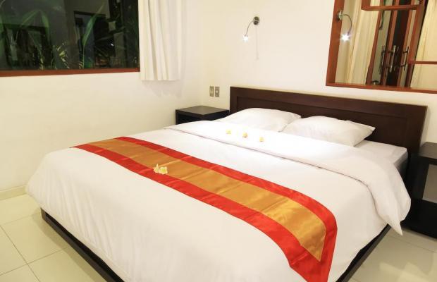 фото отеля Letos Kubu изображение №21