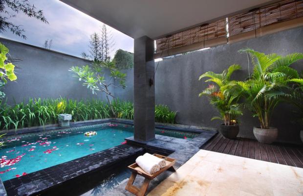 фото Annora Bali изображение №18