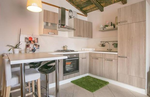 фото отеля Marinella & Enrica Private Apartment изображение №5