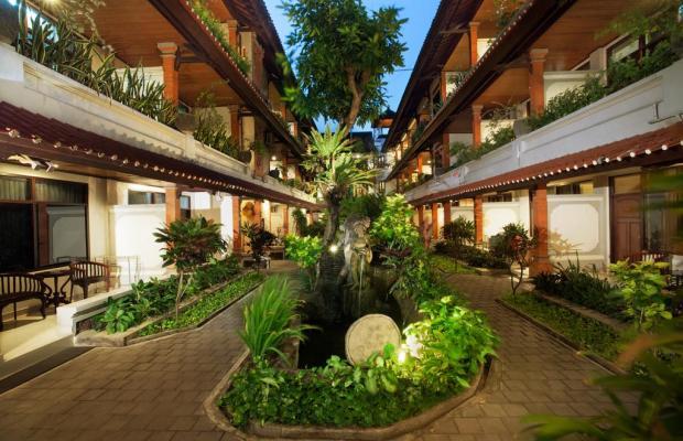 фото Bali Summer Hotel изображение №30