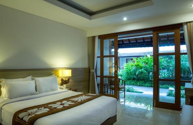 фотографии отеля Bali Summer Hotel изображение №19