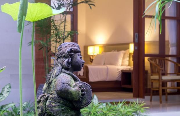 фото Bali Summer Hotel изображение №18