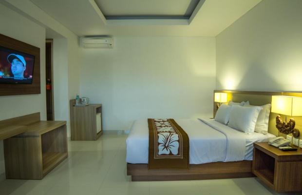 фотографии Bali Summer Hotel изображение №4