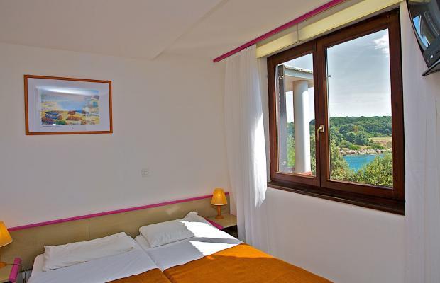 фото отеля Horizont изображение №17