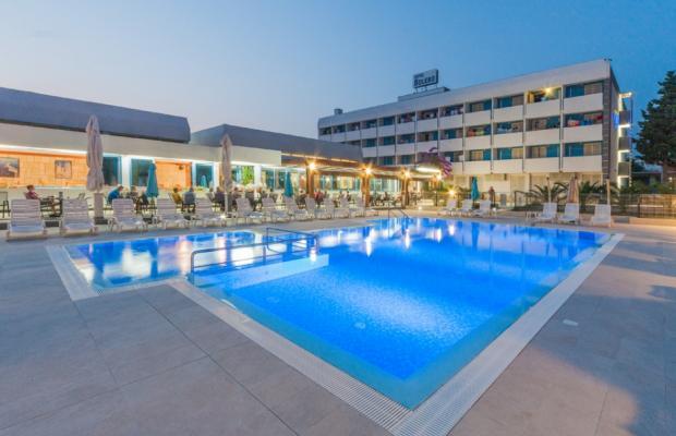 фото отеля Bolero изображение №17