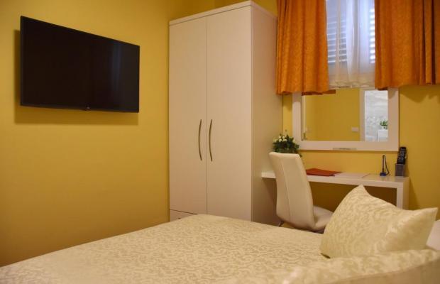 фотографии отеля Villa Riva изображение №19