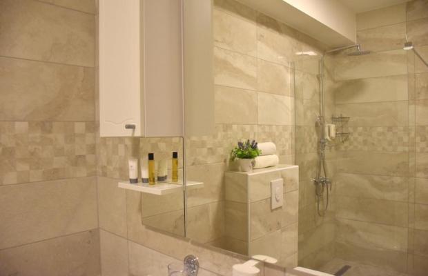 фото отеля Villa Riva изображение №17