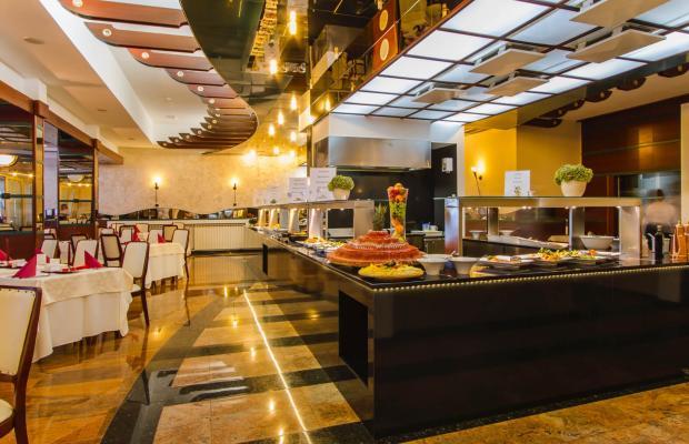 фотографии Malin Hotel изображение №4